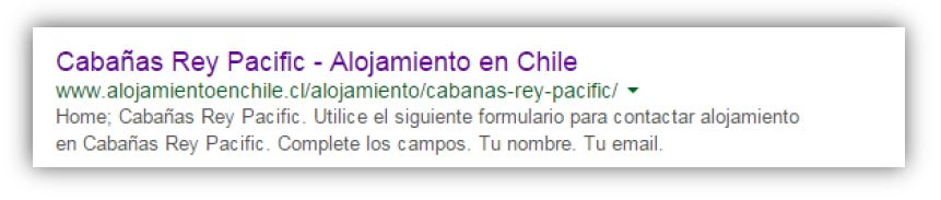 alojamiento_en_chile_google_adwords_1
