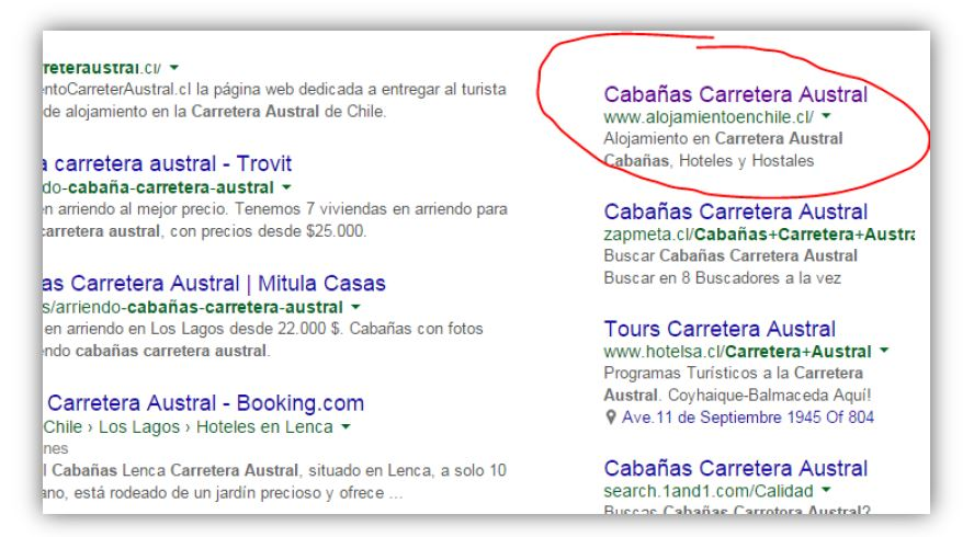 alojamiento_en_chile_google_adwords_2